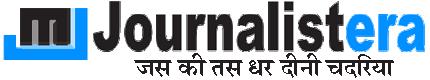 journalistera.com